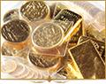 イメージ:金
