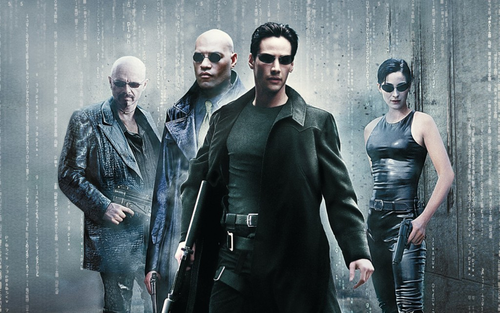 the-matrix-movies-neo-keanu-reeves-carrie-anne-moss-trinity-morpheus-1680x1050