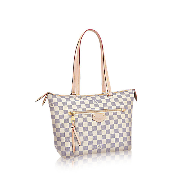 louis-vuitton-イエナpm-damier-azur-バッグ--N44039_PM2_Front view