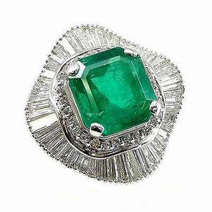 emerald-hikaku